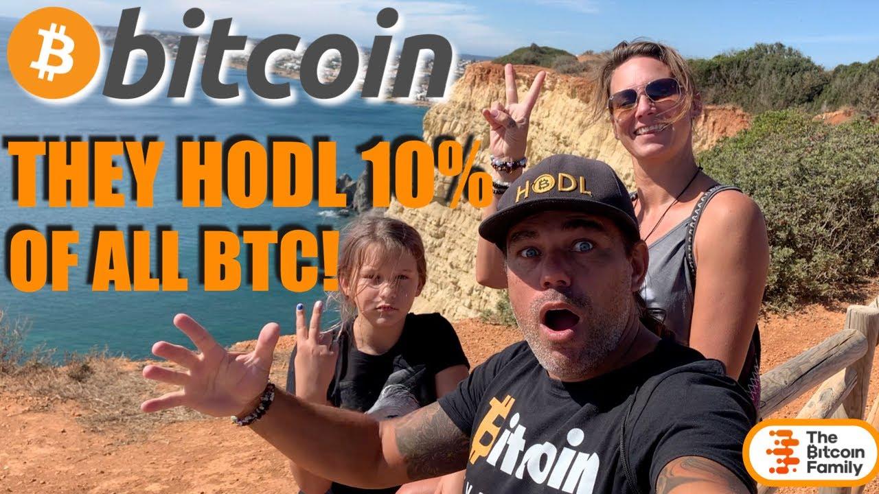 bitcoin tirdzniecbas darbs no mjm ir kriptonauda ir vērts ieguldīt nākotnē