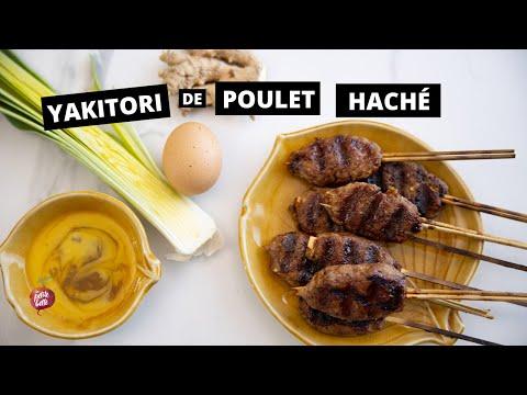 yakitori-au-poulet-hachÉ-🍗tsukuné-sur-le-bbq-la-petite-bette