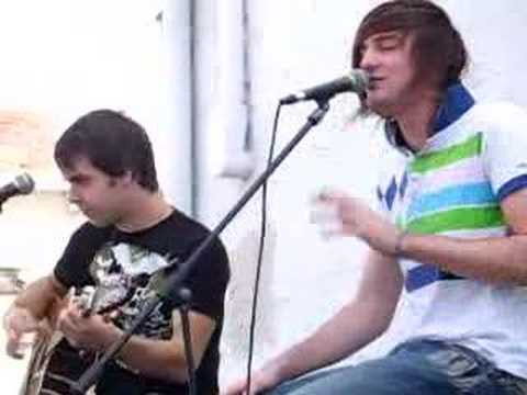 cute-is-what-we-aim-for-moan-acoustic-xxbelievex3