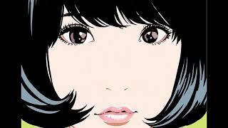 2 恋したらベイベー - Shiggy Jr. (ALL ABOUT POP)