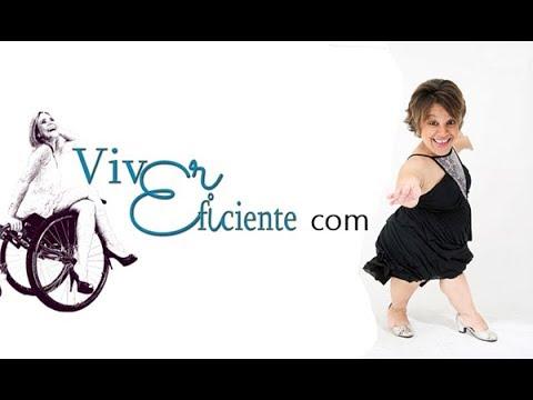 VIVER EFICIENTE COM PRISCILA MENUCCI
