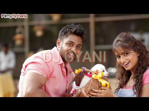 BHARJARI SOUNDUV NEW  REMIX SONG  BHARJARI  ACTION PRINCE DHRUVA SARJA