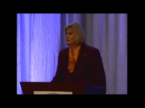 State of the County 2015 Full Presentation