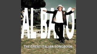 L'Italiano (Version 2010)