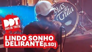 05 - Lindo sonho delirante - DIAS DE TRUTA - DVD ao vivo (VIDEO OFICIAL).mpg