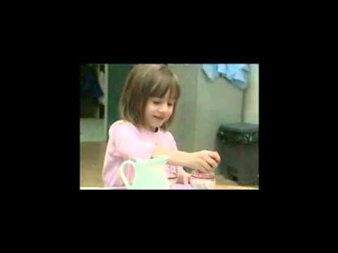 Central Montessori Schools: A Profile