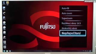 Jak připojit počítač k televizoru