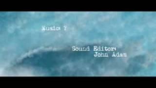 Khoda Trailer