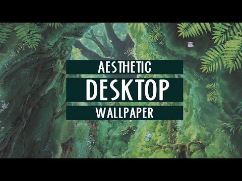 aesthetic-wallpaper-on-pc
