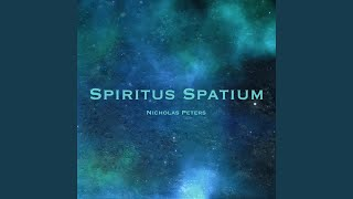 Spiritus Spatium: Section 11 - Far Reaches