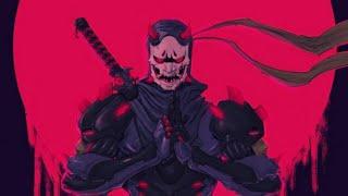 【フリーBGM】VS~ONIKAGE~【ボス戦闘曲】