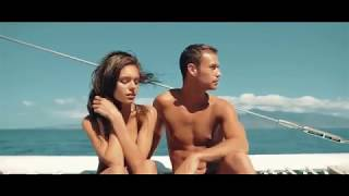 Download Cartoon - On & On (feat. Daniel Levi) [Official music video]