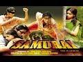 Samurai Prince 2 (Mansara) 2017 Latest South Indian Full Hindi Dubbed Movie   2017 Action Movie