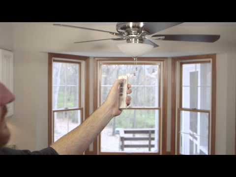 troubleshooting-the-emerson-sr600-and-sr650-ceiling-fan-remote-controls