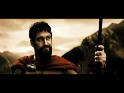 Leonidas - HISTORY