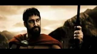 300 - Spartani, qual è il vostro mestiere? - Originale thumbnail