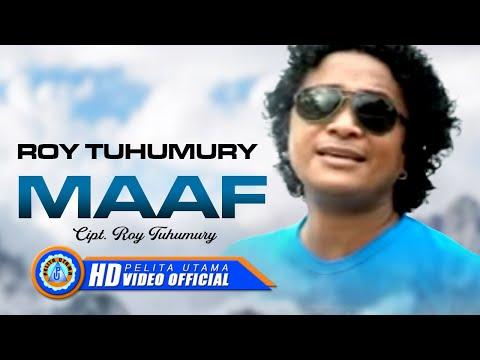 Roy Tuhumury - MAAF