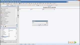 ibm cognos 10 report studio tutorial dynamically changing report columns   packtpub com