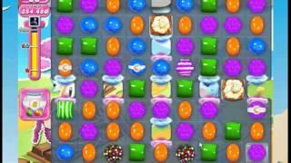 Candy Crush Saga Livello 1074 Level 1074