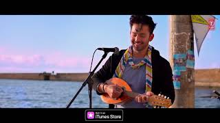 Oh Humsafar - Neha Kakkar, Himansh Kohli 320kbps mp3 Song Download