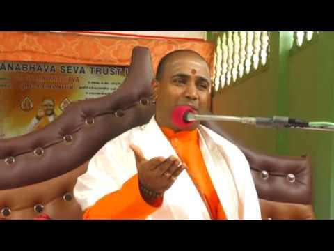 Omsaravanabhava Seva Trust UK , Charitable activities in Srilanka 2017, Part 1