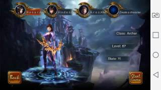 Download Video Loong Craft S1 Asia Server PVP Killer MP3 3GP MP4