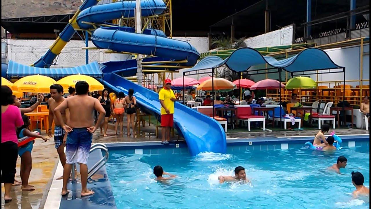 un paseito en la piscina la laguna azul youtube