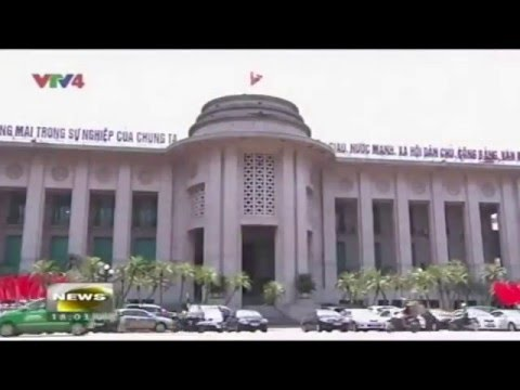 Vietnam closes multiple banks to restructure banking system