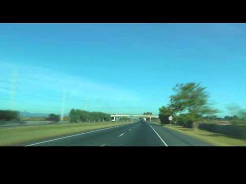 NLEx - North Luzon Expressway Joyride 3/3