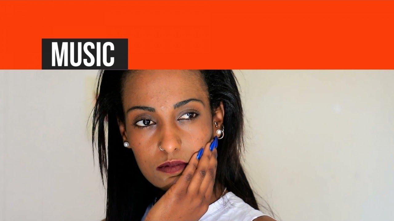 Download LYE.tv - Desale Tewelde - Westa Gnay | ወስታ ግናይ - New Eritrean Music 2017
