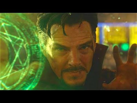 Películas De Marvel Que Fueron Canceladas
