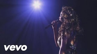 Repeat youtube video Beyoncé - I Was Here (Live at Roseland)