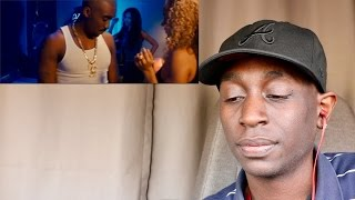 2Pac All Eyez On Me Movie Trailer REACTION!!