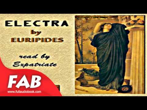 euripides electra and aristophanes clouds essay