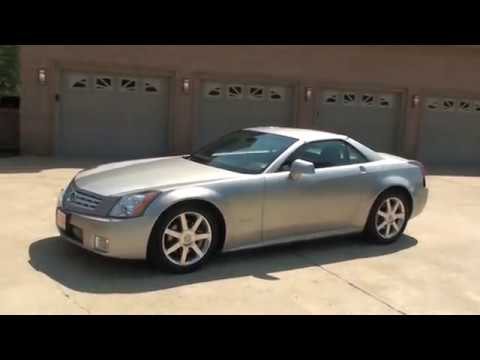 cadillac tx vin sale v convertible htm for used owned dallas xlr stock richardson pre