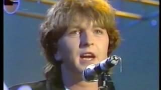 WOLFGANG MICHELS - Bei Mondschein... 1985