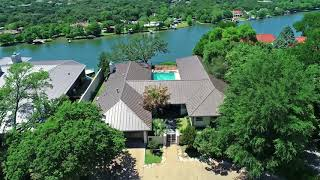 For Sale: 3600 Mt Bonnell Rd Austin, TX 78731-The Leaders Realty, LLC, 512-695-5144 Mp3