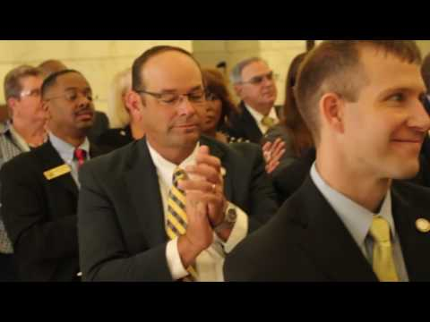 We Are Leadership! | Delta Leadership Institute