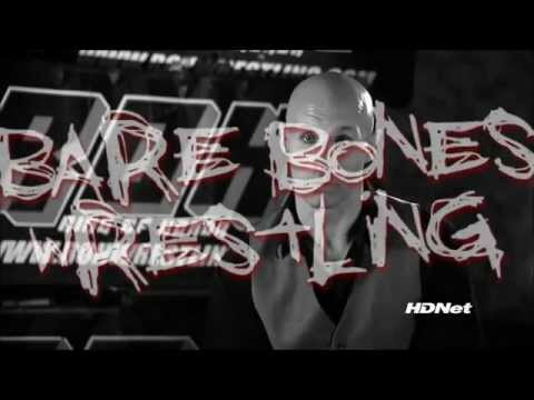 bare-bones-wrestling-presents:-battle-zone-(7/12)