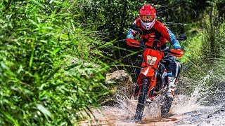 Enduro Motivation 2020