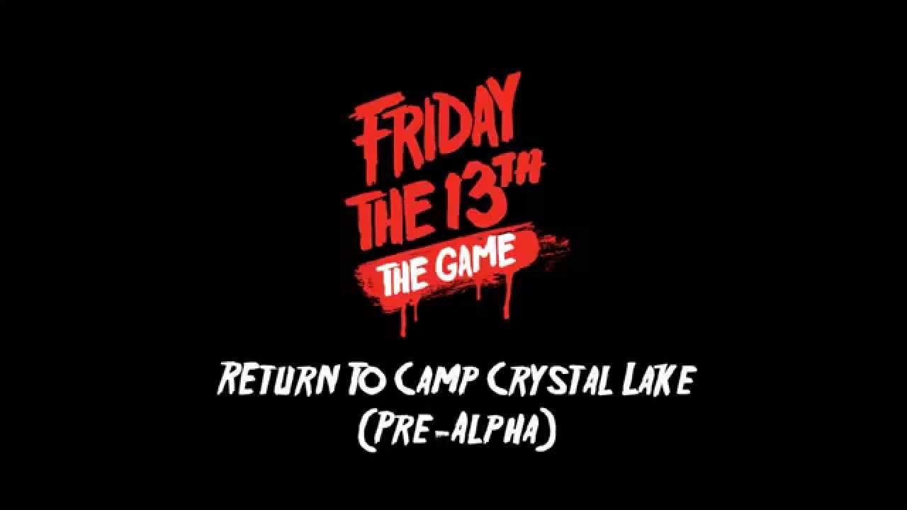 crystal game gay lake