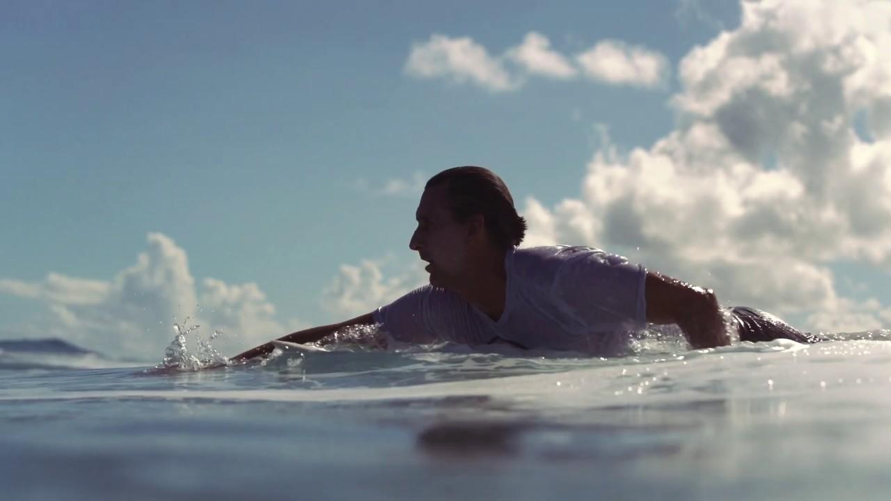 HANAH Rituals: Otto Flores in Puerto Rico