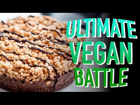 the-ultimate-vegan-battle