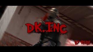 Edit for Dk.Inc