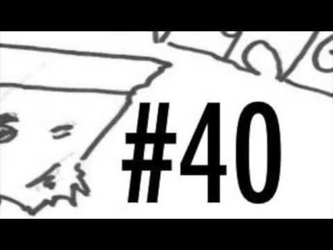 500 People Ass-to-Mouth (Featuring Andrew) - HWH #40