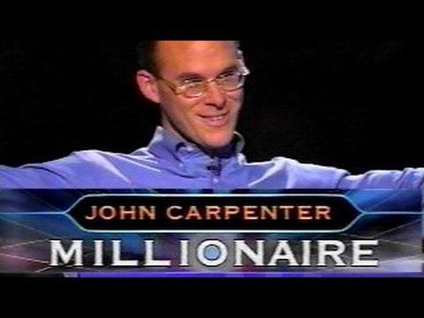 Qui veut gagner des millions avec la classe