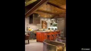 Барные стулья для кухни: 75 стильных решений(http://happymodern.ru/barnye-stulya-dlya-kuxni-43-foto-predmet-mebeli-i-stilnoe-reshenie-interera/ Барные стулья для кухни (56 фото): предмет мебели и..., 2015-06-04T12:11:19.000Z)