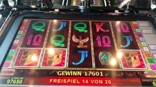 Video Download: Casino