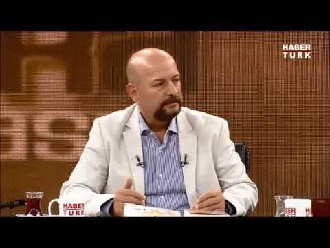 İki Profesör Selahaddin Eyyubi'nin Kökeni Hakkında Son Noktayı Koydu