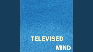Play Televised Mind